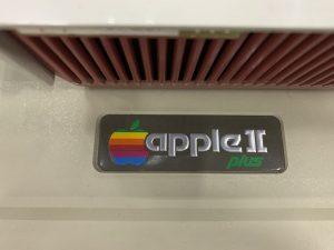 Логотип бренда Apple Computers