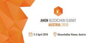 20.000 евро для лучшего стартапа в области блокчейн