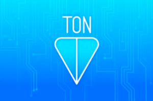Запуск закрытого тестирования платформы TON